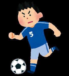 soccer_dribble2[2]